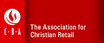 The Association for Christian Retail